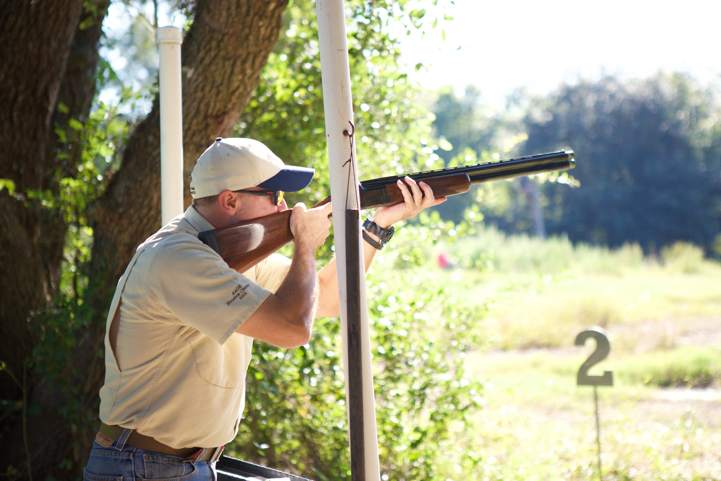 Clay Shooting - 103.jpg
