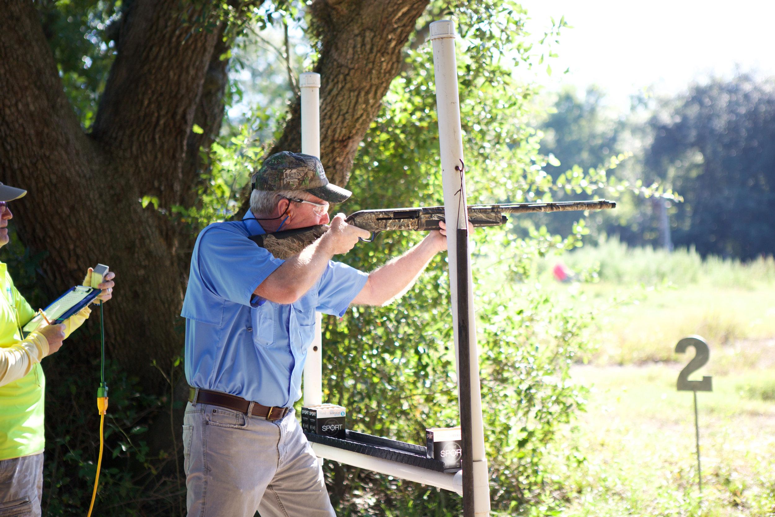 Clay Shooting - 104.jpg