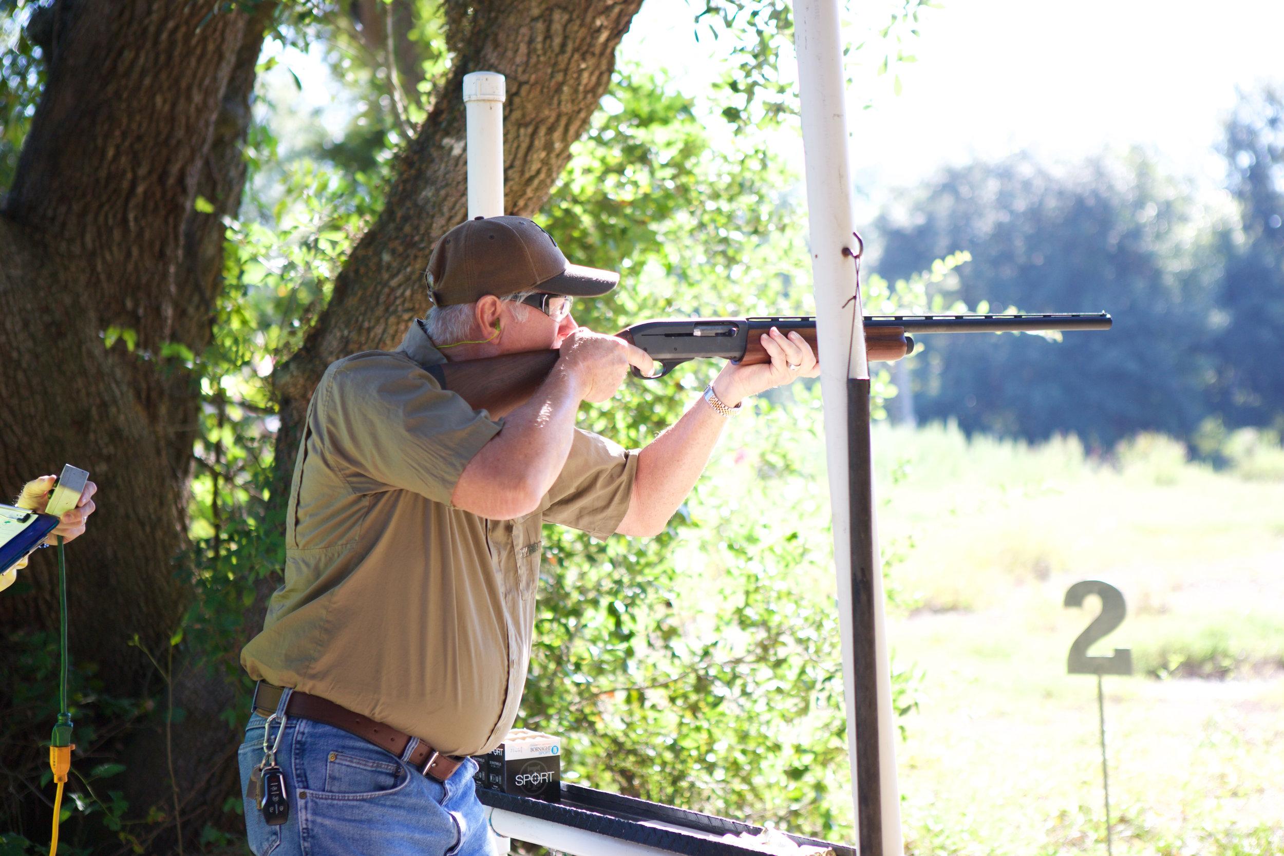 Clay Shooting - 107.jpg
