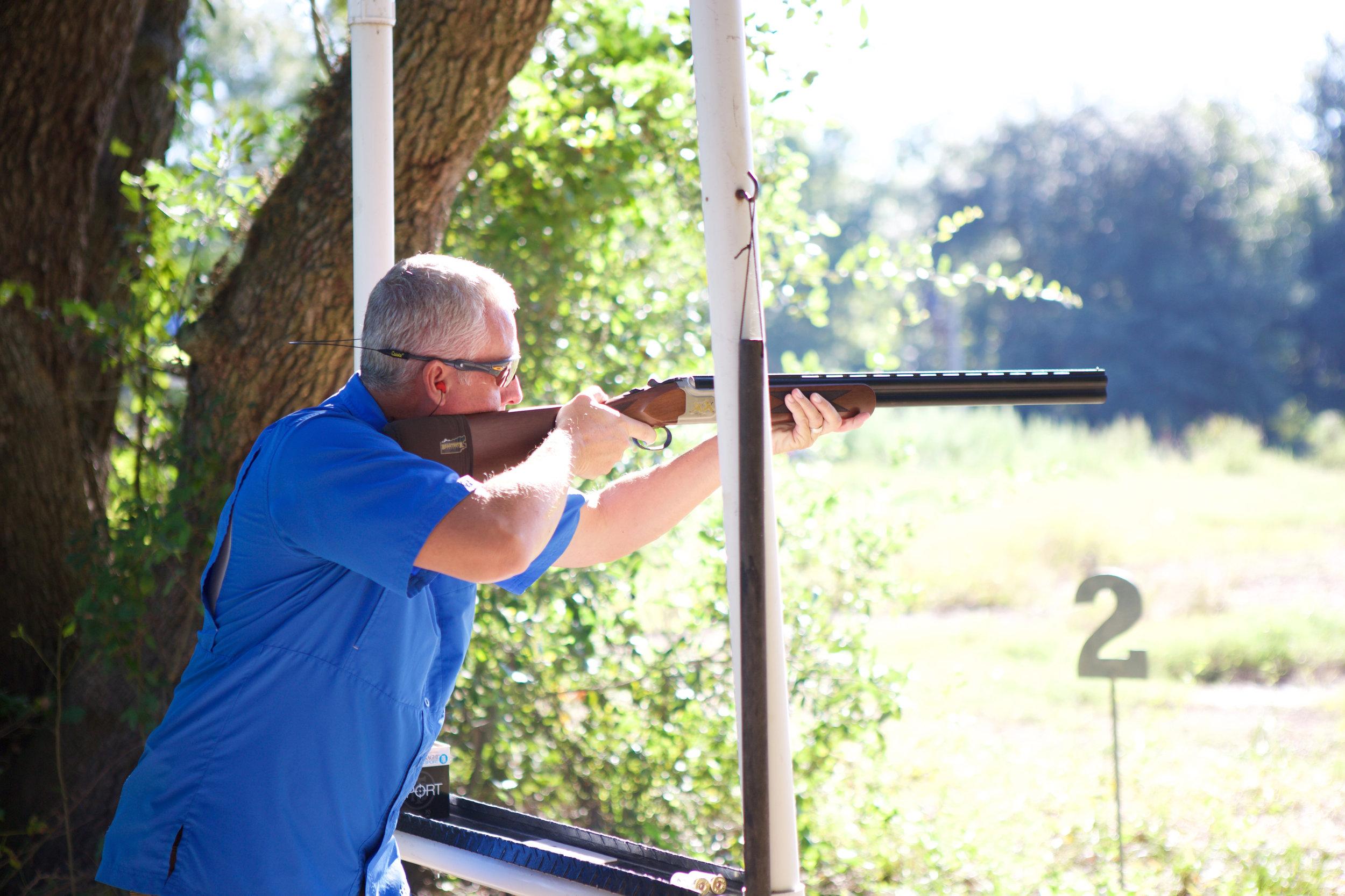 Clay Shooting - 108.jpg