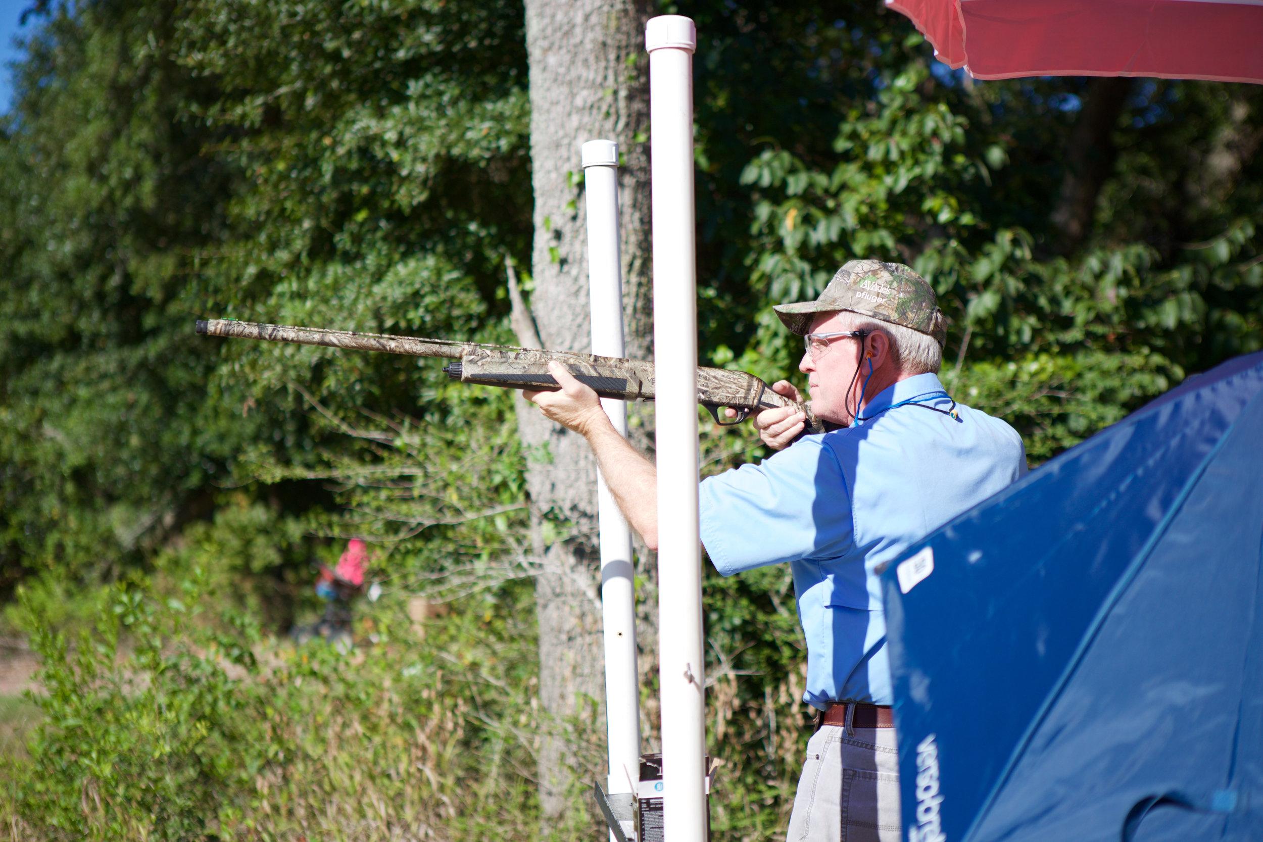 Clay Shooting - 113.jpg