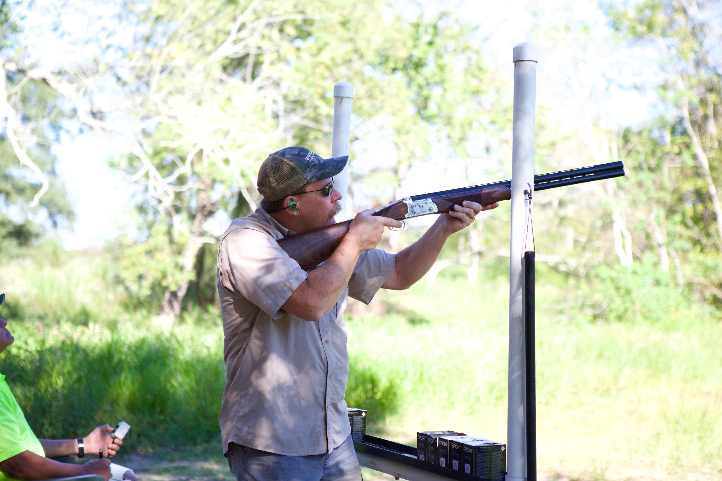 Clay Shooting - 118.jpg