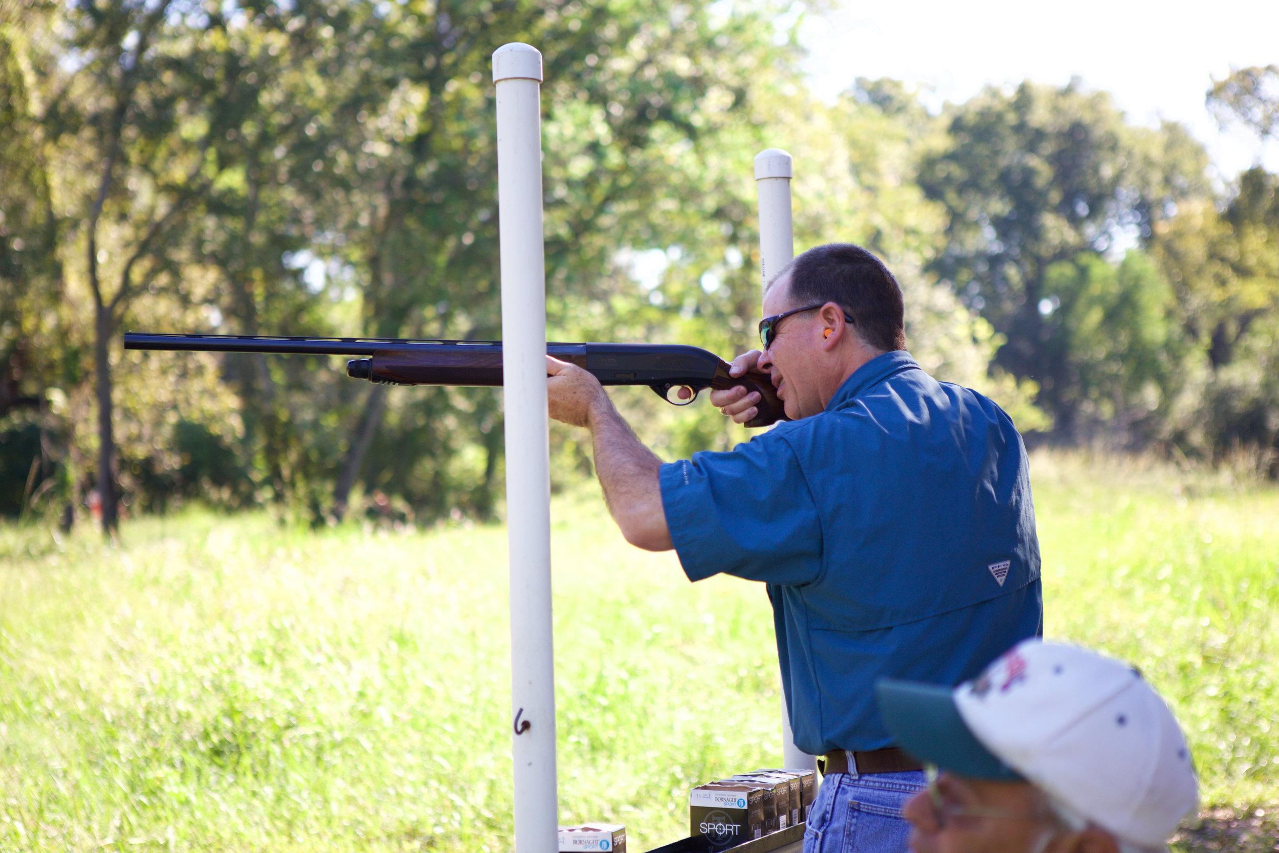 Clay Shooting - 119.jpg