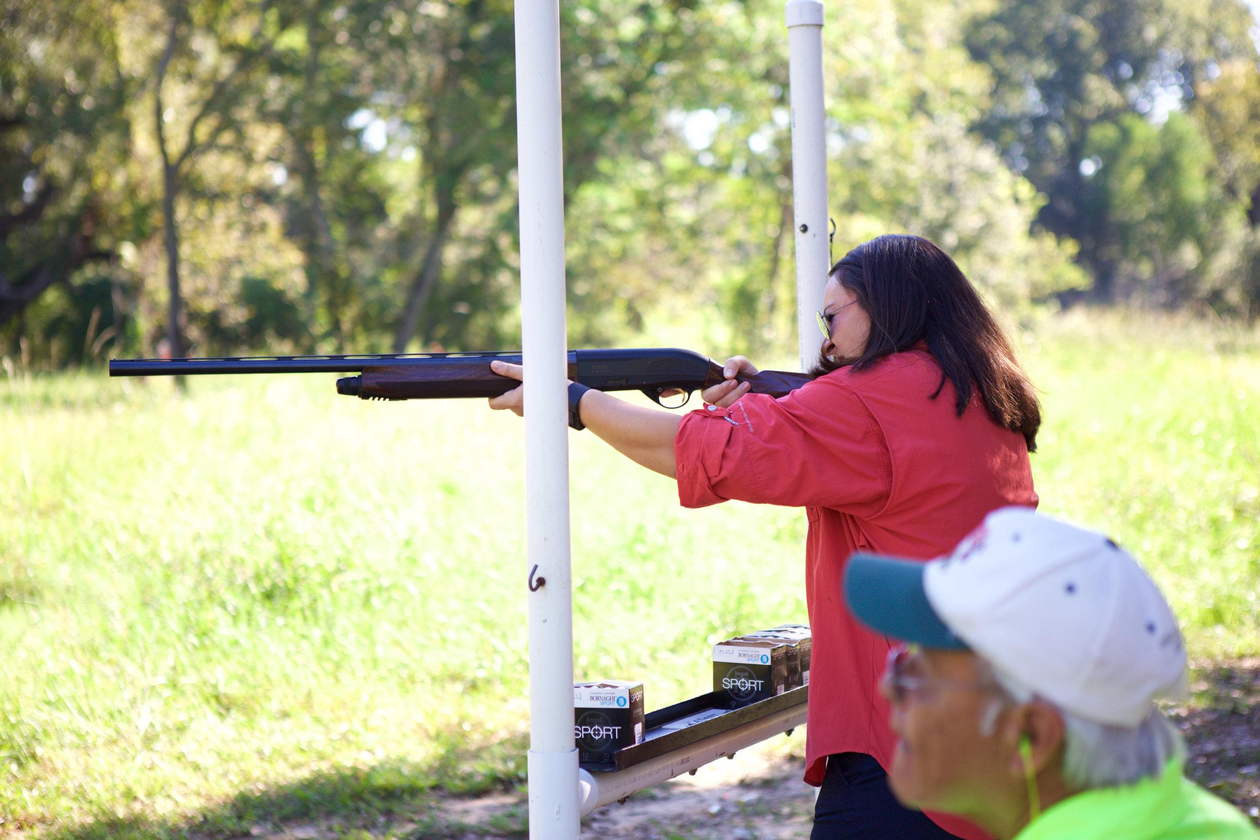 Clay Shooting - 120.jpg