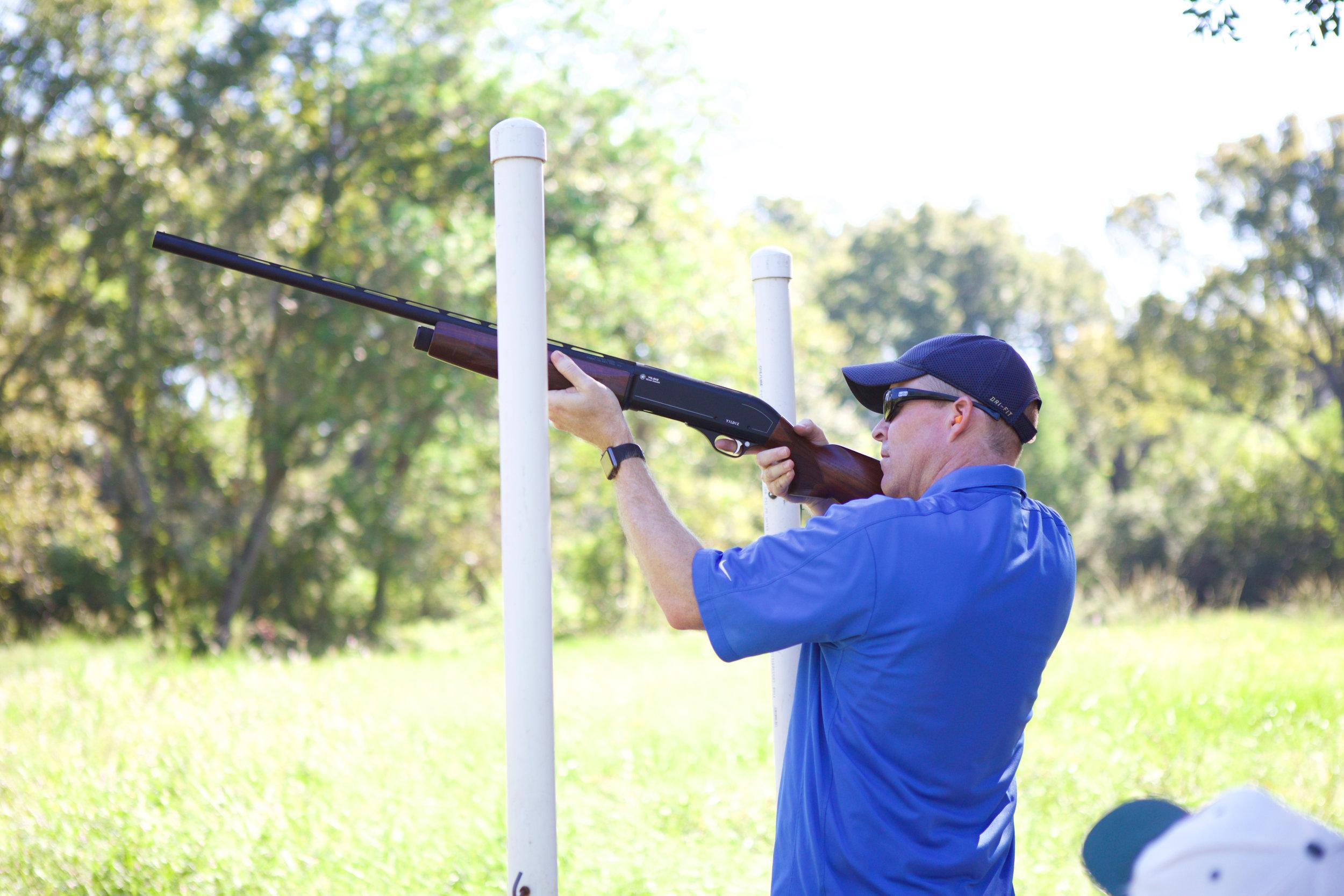 Clay Shooting - 124.jpg