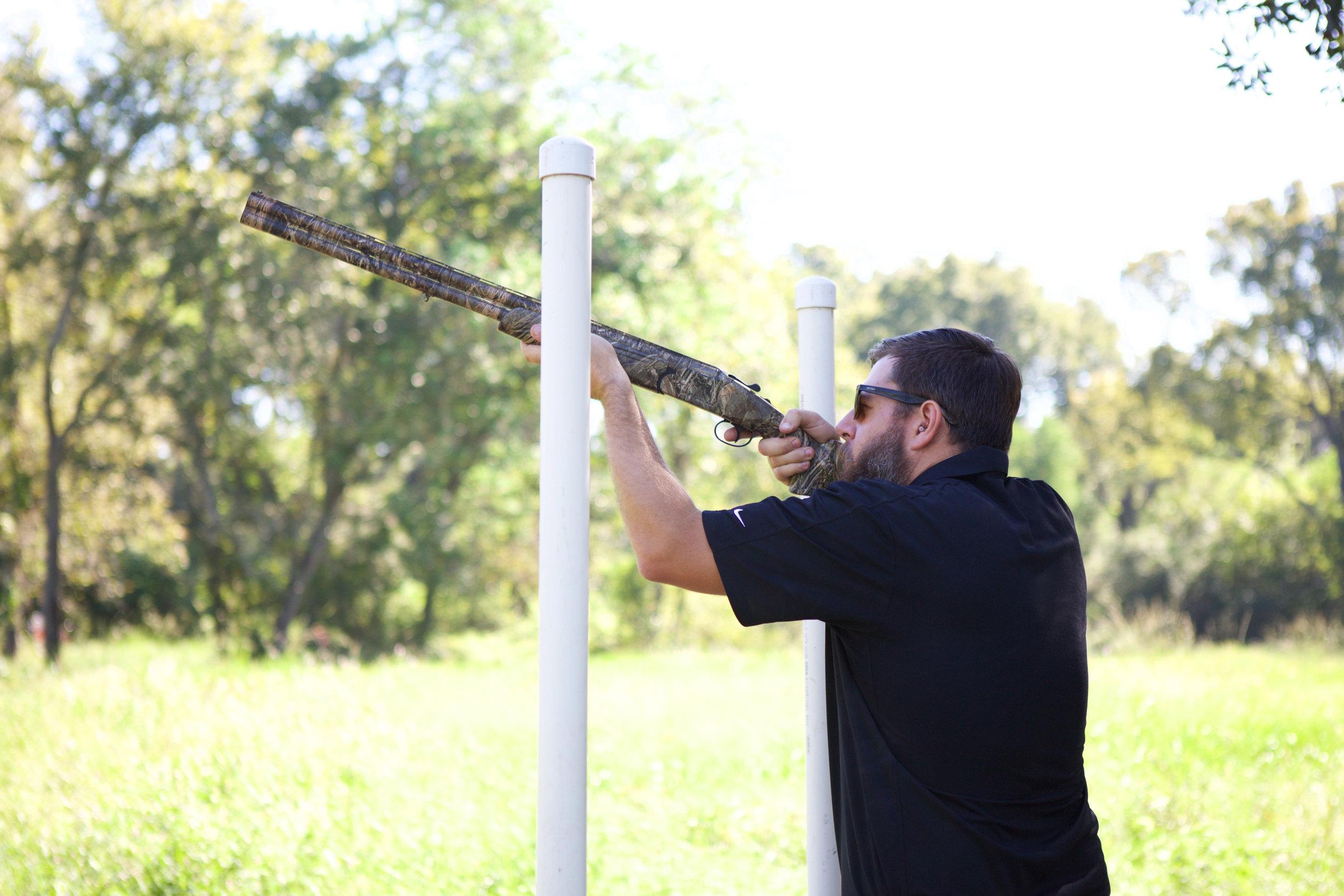 Clay Shooting - 125.jpg