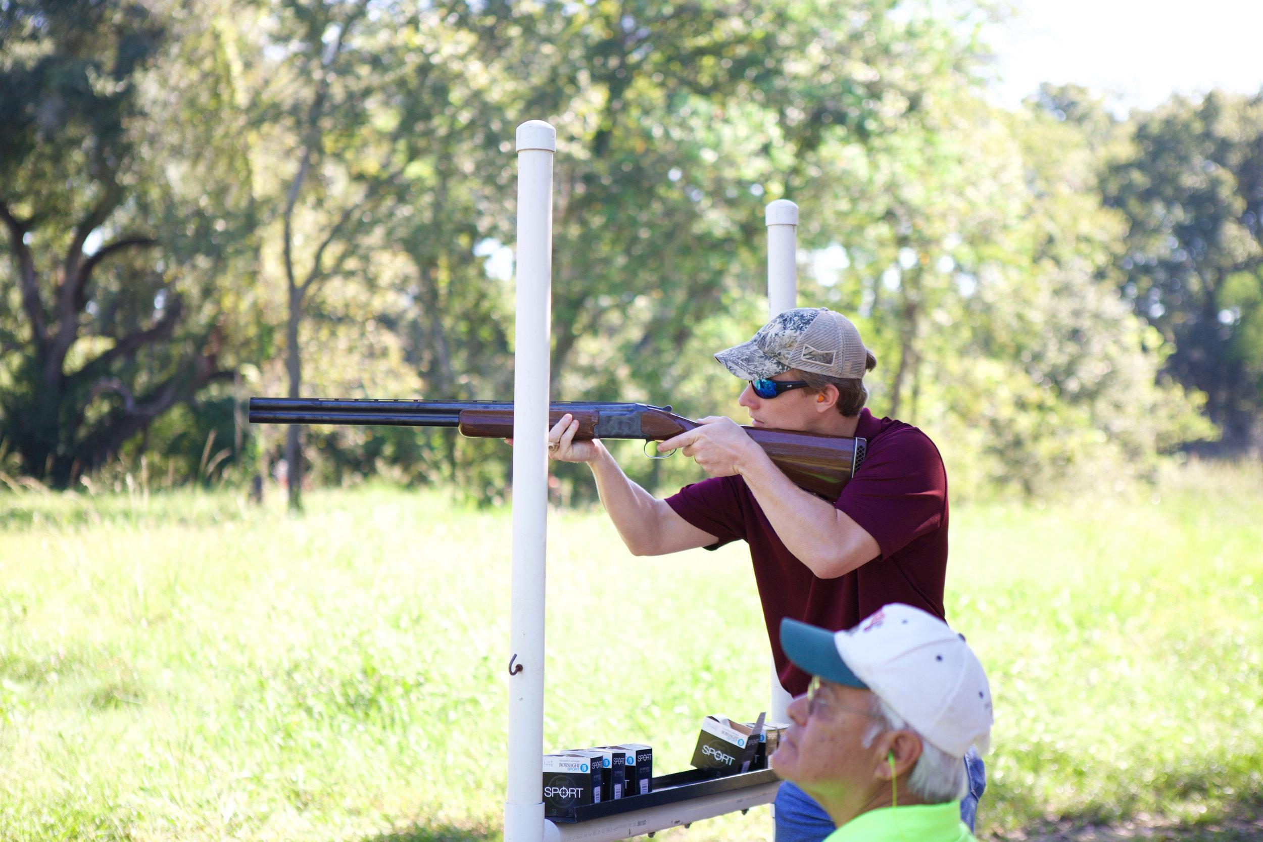 Clay Shooting - 130.jpg
