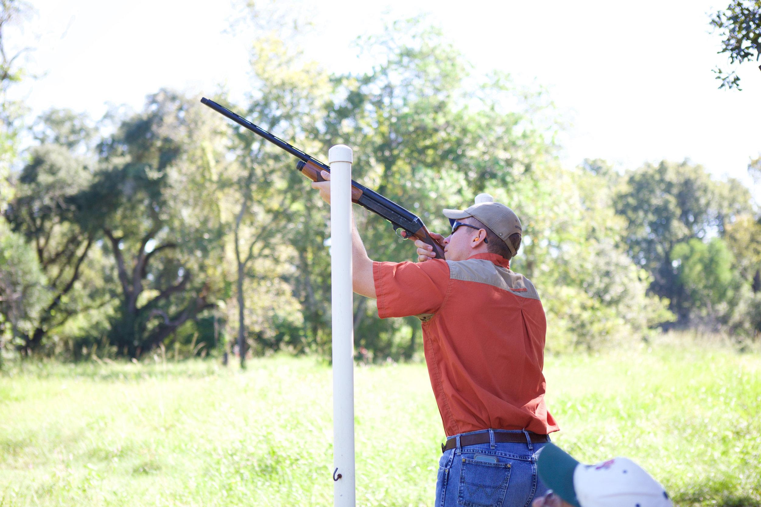 Clay Shooting - 132.jpg