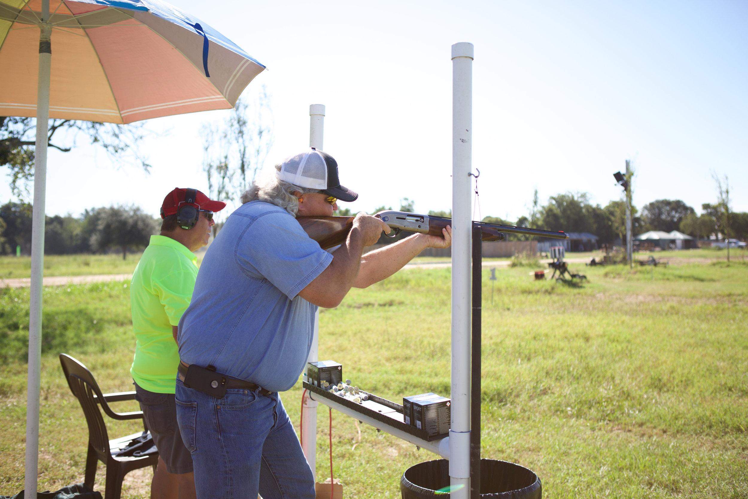 Clay Shooting - 141.jpg