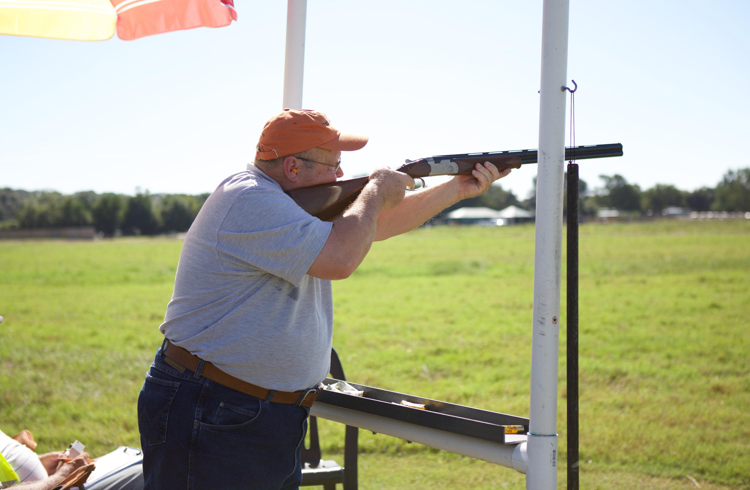 Clay Shooting - 147.jpg
