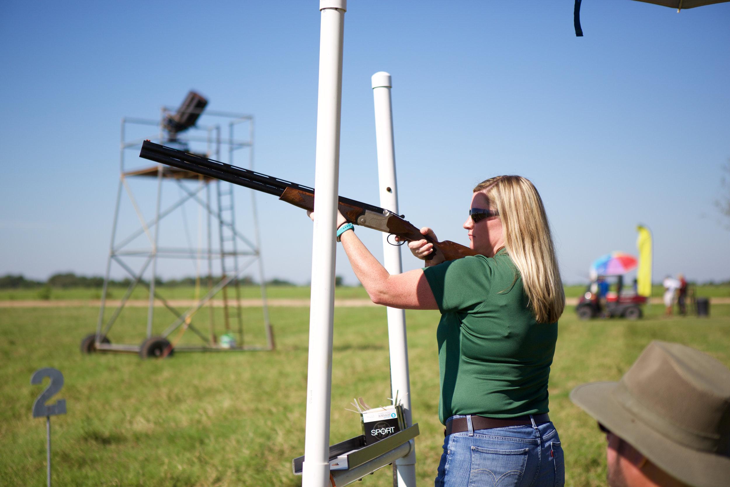 Clay Shooting - 149.jpg