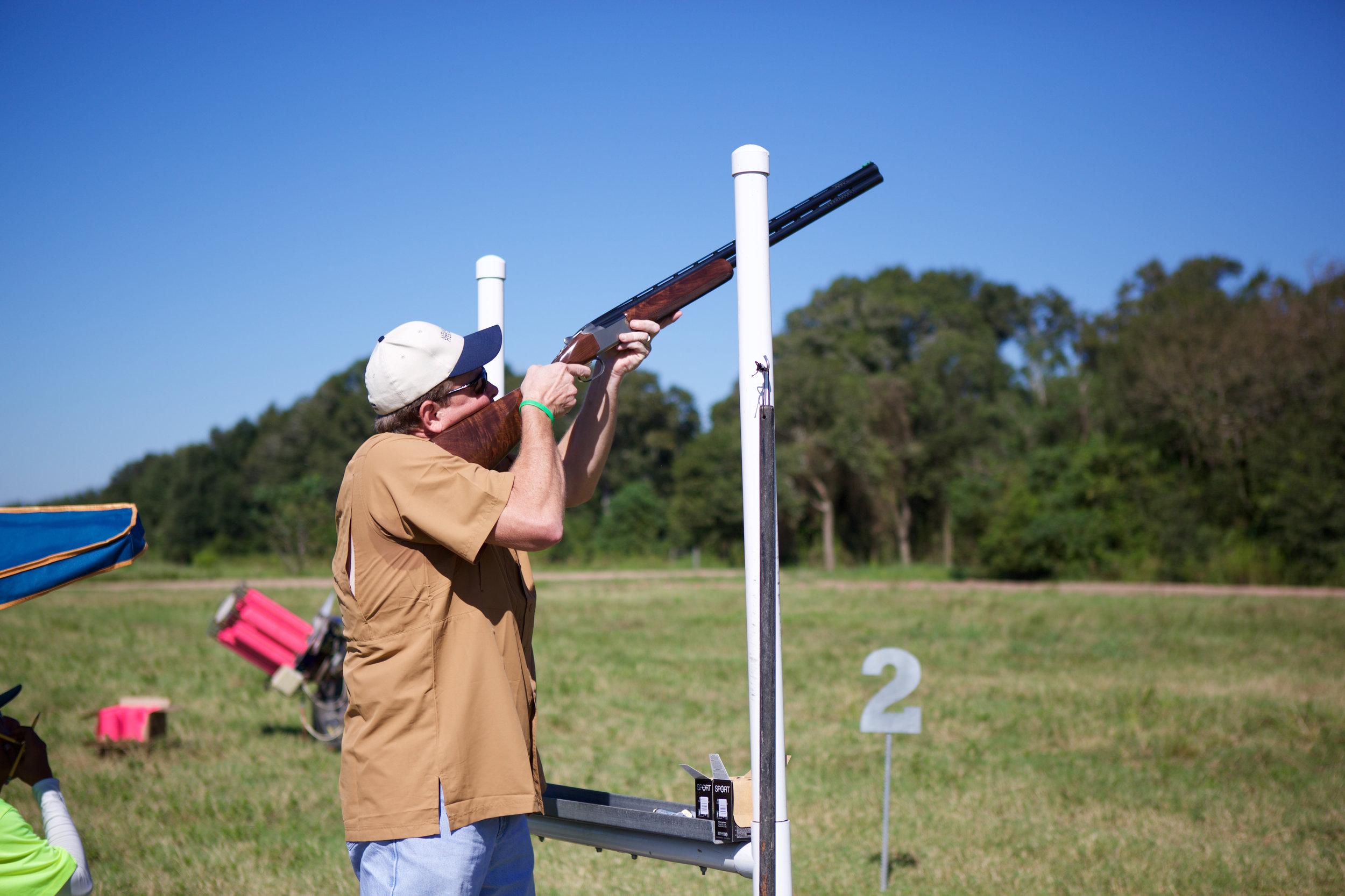 Clay Shooting - 151.jpg