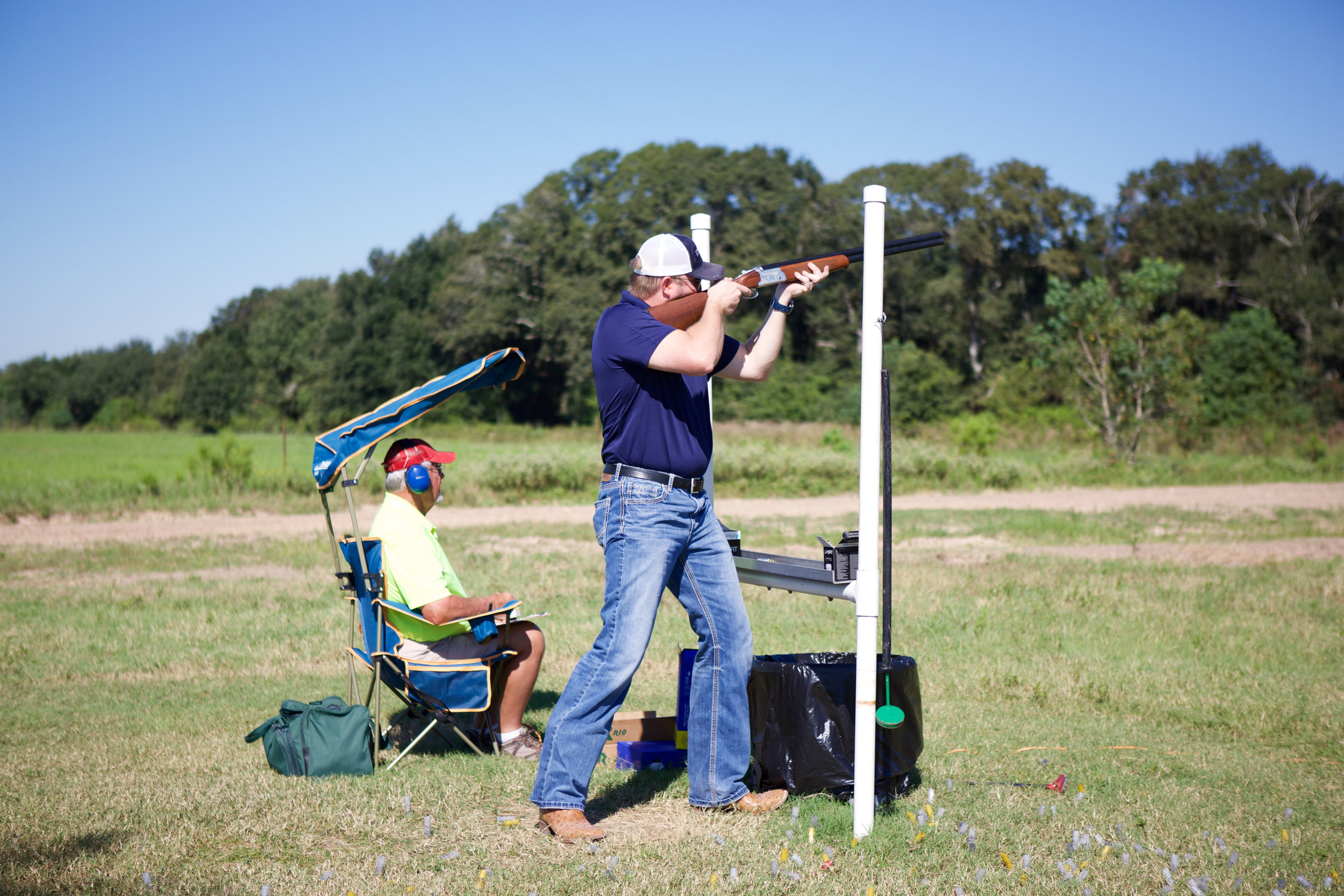 Clay Shooting - 156.jpg