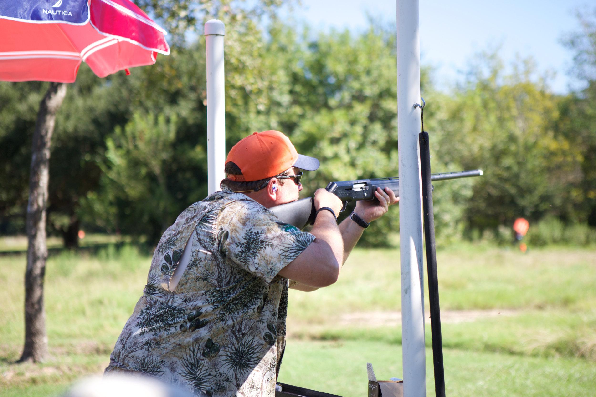 Clay Shooting - 165.jpg