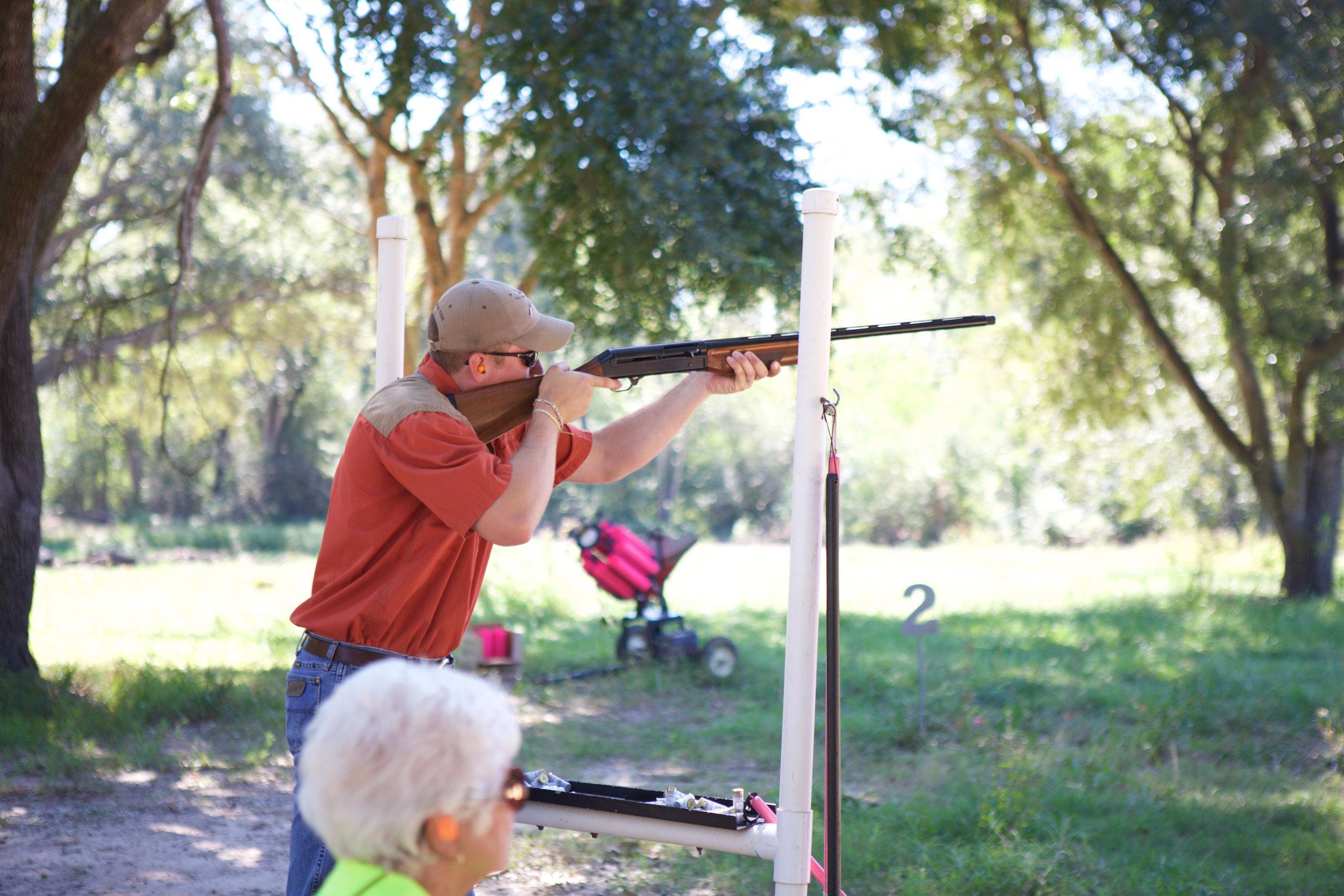 Clay Shooting - 169.jpg