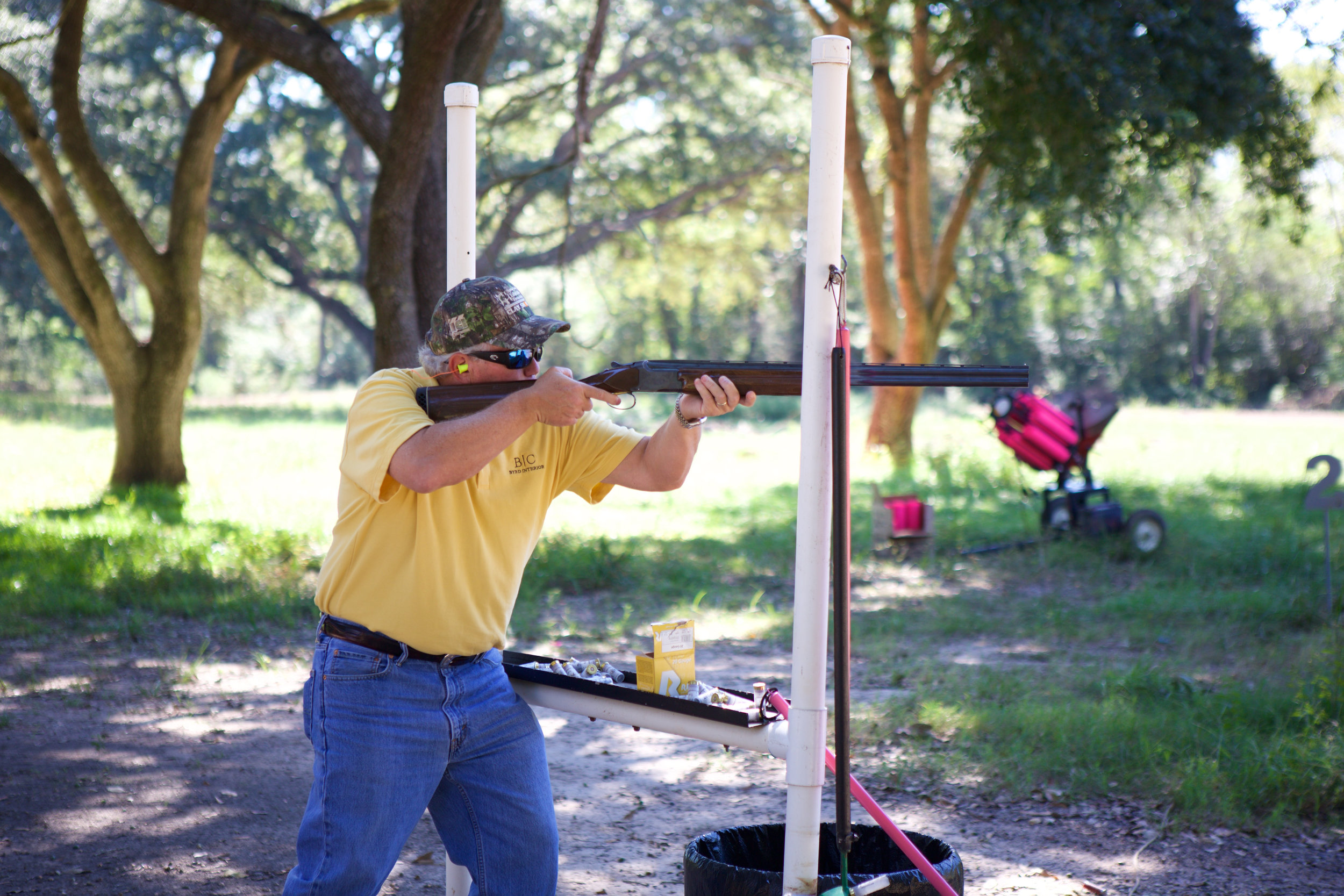 Clay Shooting - 170.jpg