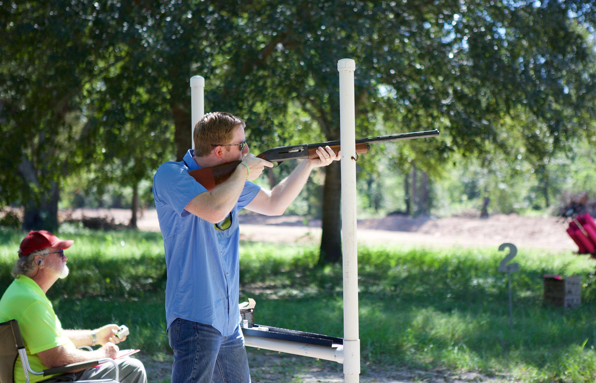 Clay Shooting - 176.jpg