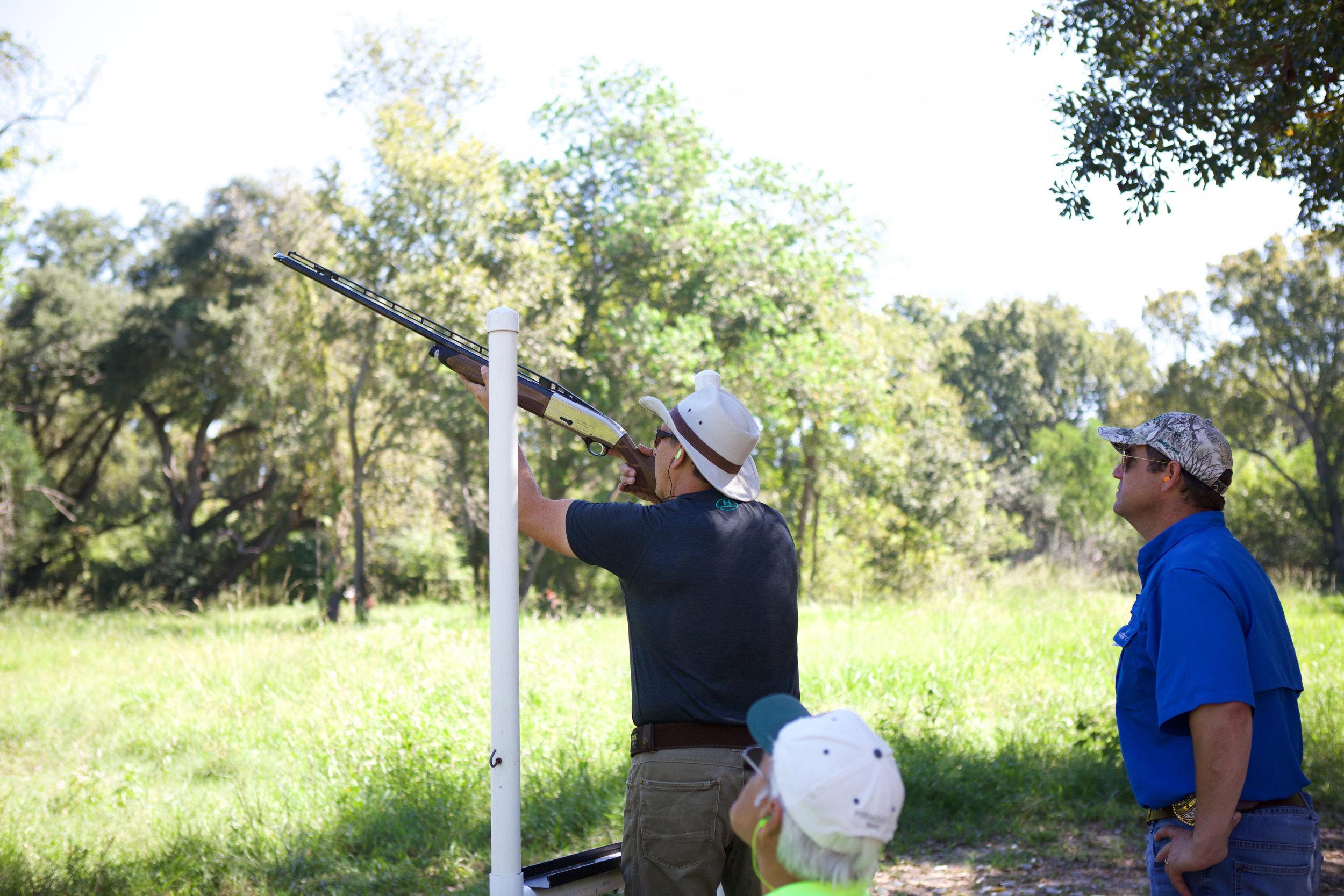 Clay Shooting - 174.jpg