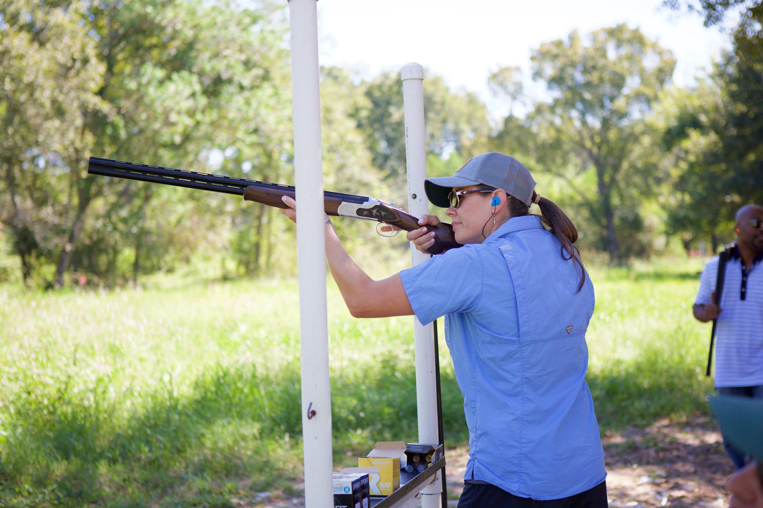 Clay Shooting - 180.jpg