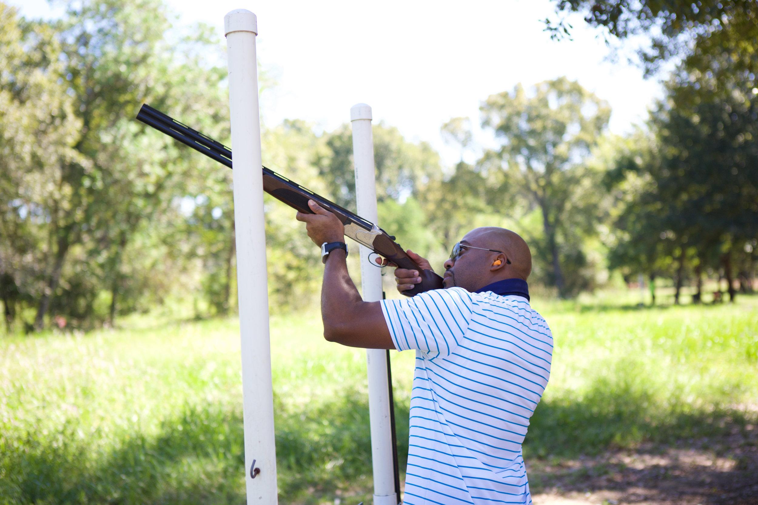 Clay Shooting - 182.jpg