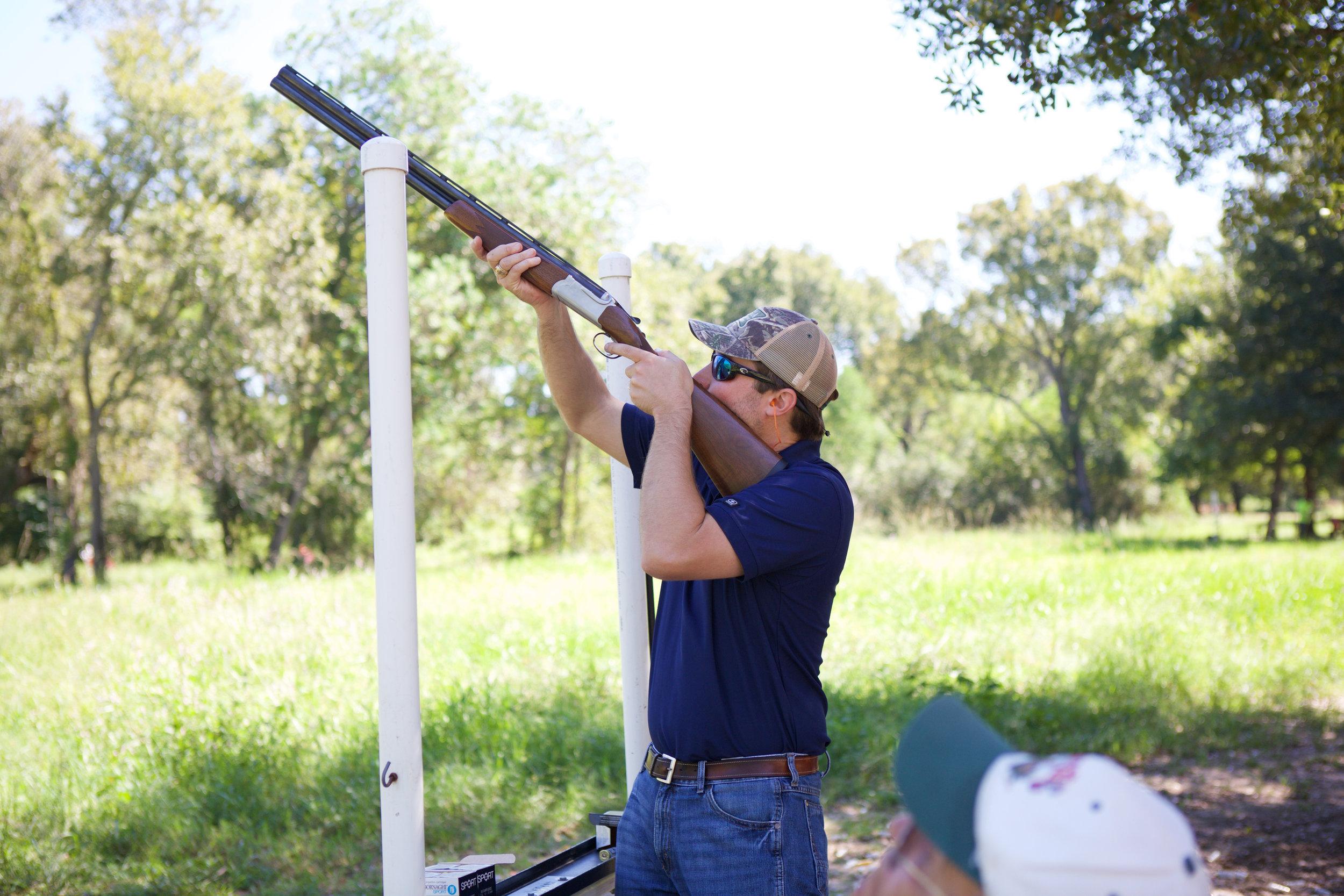 Clay Shooting - 181.jpg