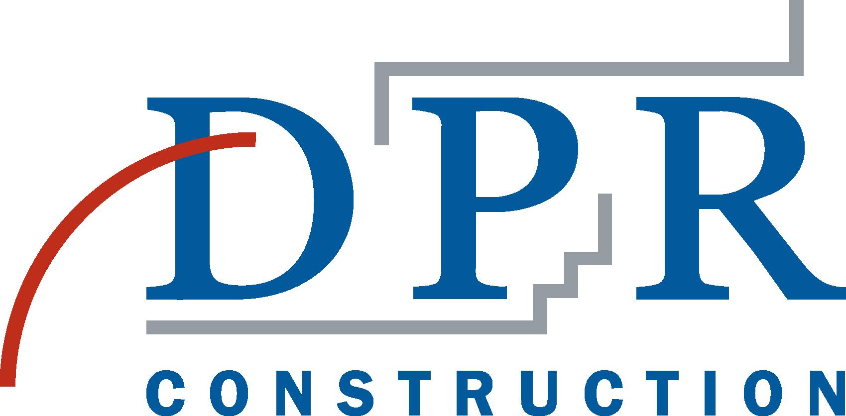 DPR 2010 logo color.jpg