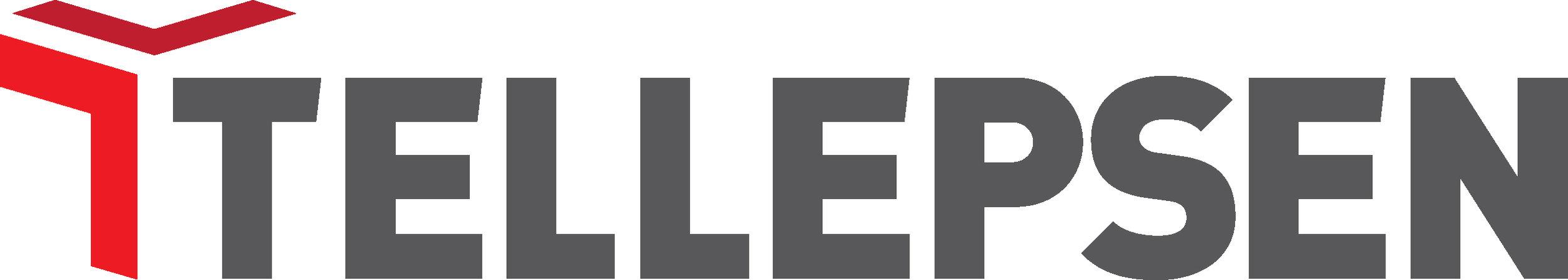 Tellepsen_Corp_Updated logo.jpg