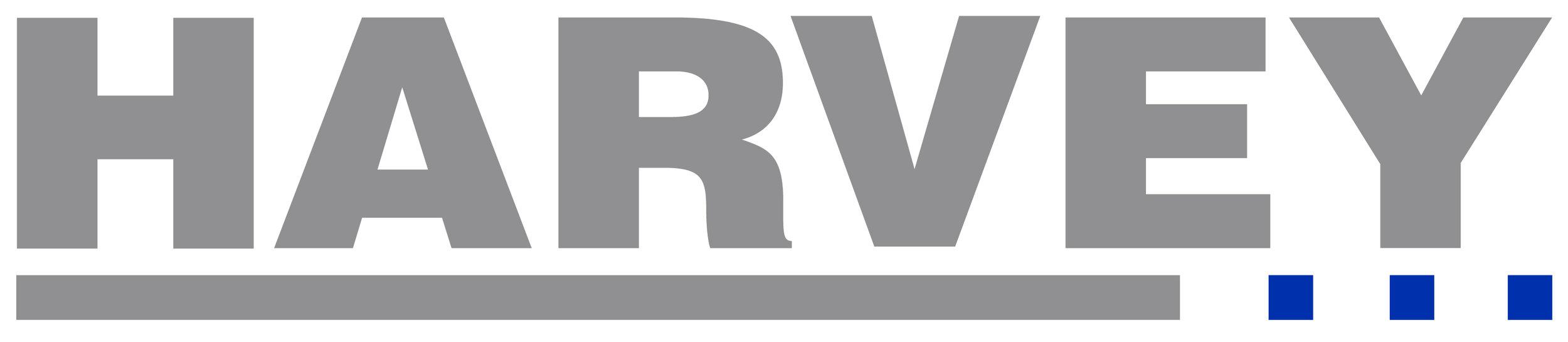 Harvey Promo Logo.jpg