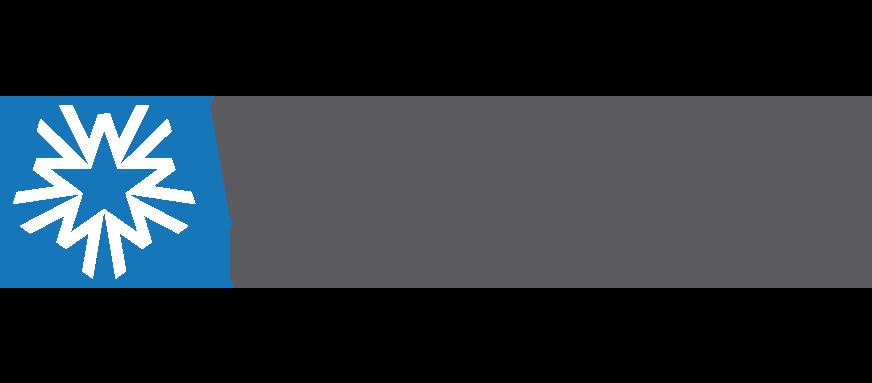 Walker Engineering transparency large.png