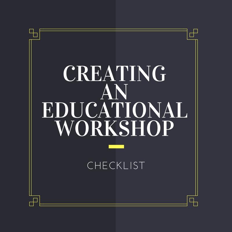 doingthegoodwork-creating-educational-workshop-checklist.jpg