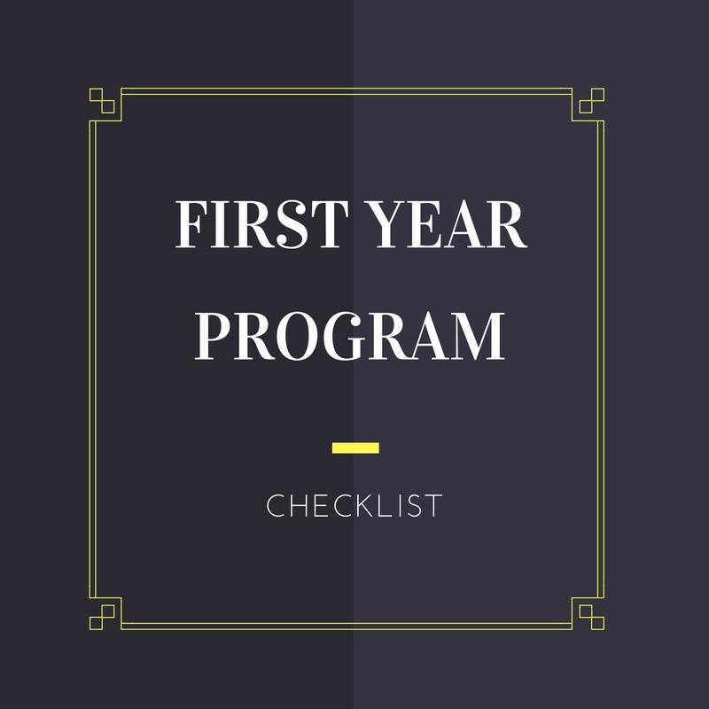 doingthegoodwork-first-year-program-checklist.jpg