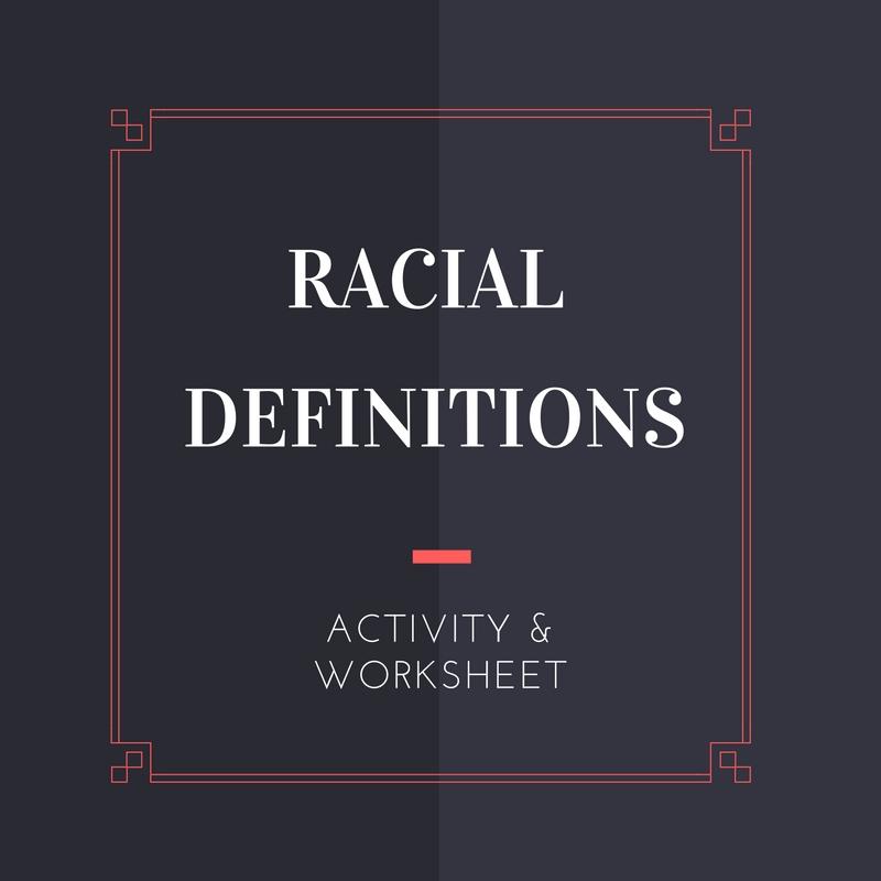 doingthegoodwork-racial-definitions-worksheet.jpg