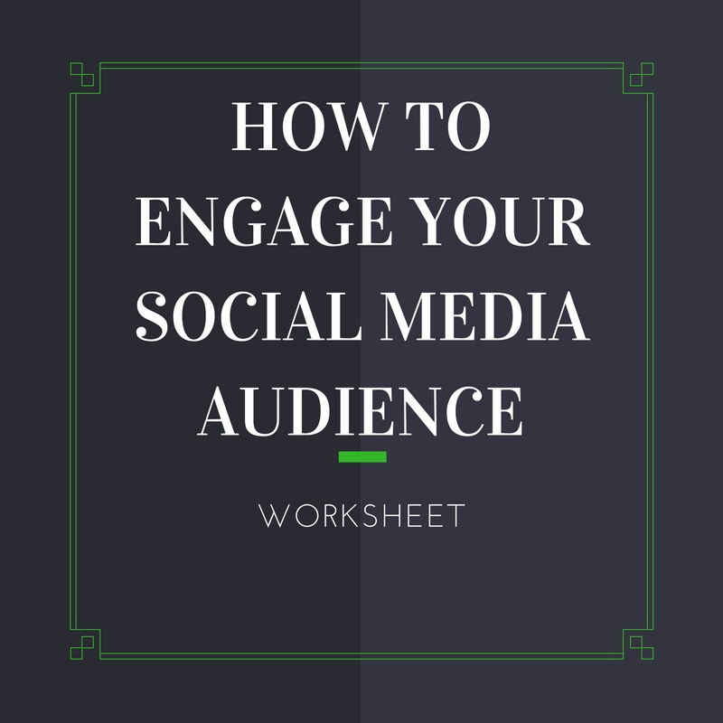doing-the-good-work-how-to-engage-your-social-media-audience-worksheet (2).jpg