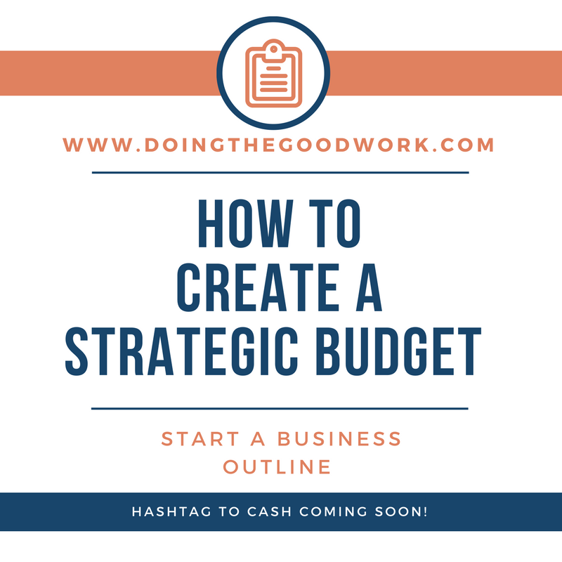doing the good work - how to create a strategic budget.png