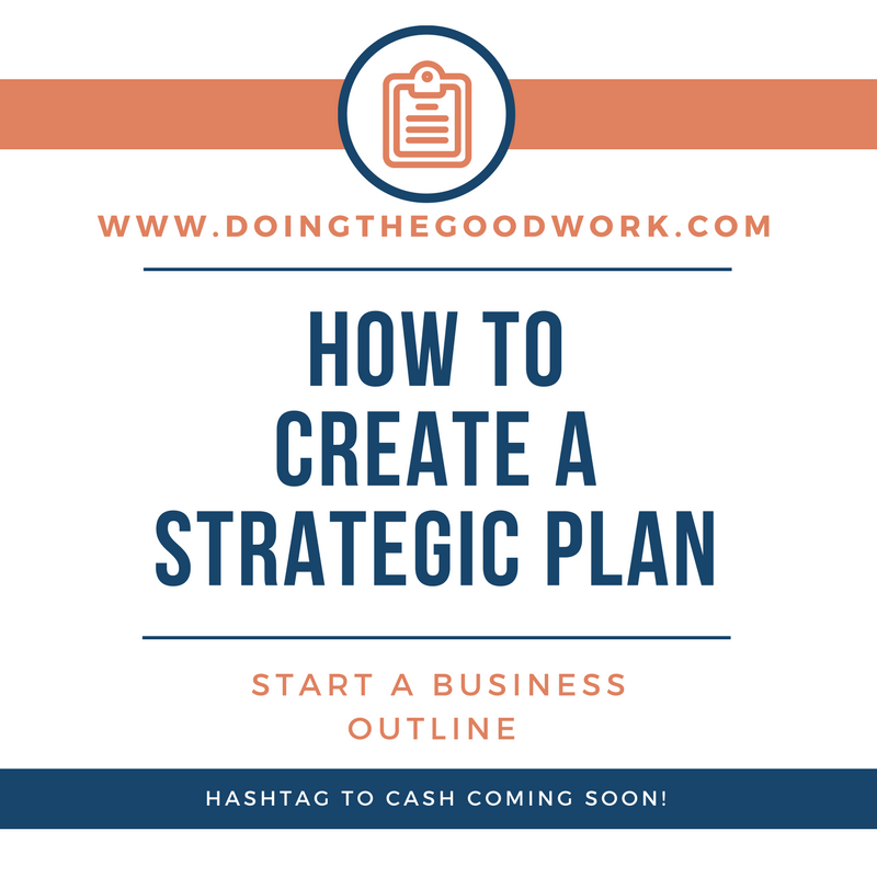 doing the good work - how to create a strategic plan.png