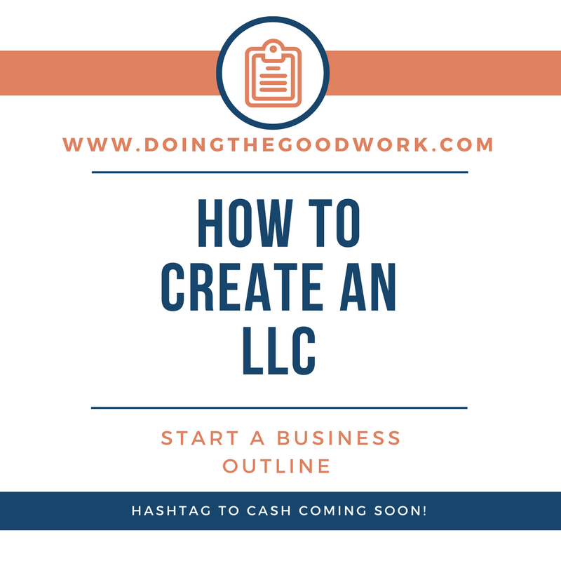 doing the good work - how to create an llc.png