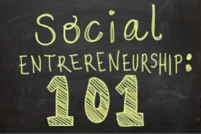 social_entrepreneurship-doingthegoodwork.jpg