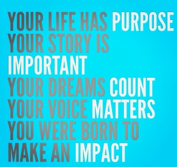 born-to-make-an-impact-doing the good work.jpg