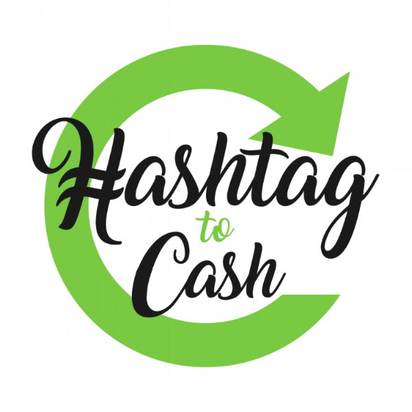 hashtag-to-cash.png