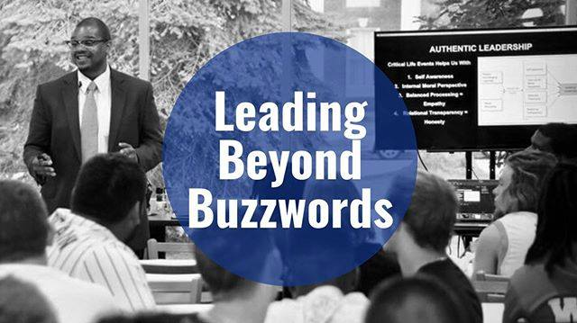 leading beyond buzzwords - doing the good work - pic.jpg