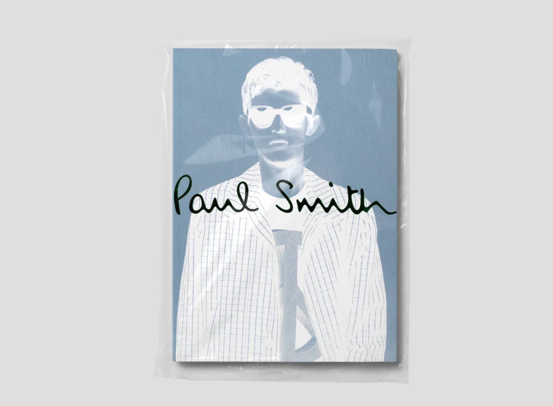 Paul_Smith_AW16