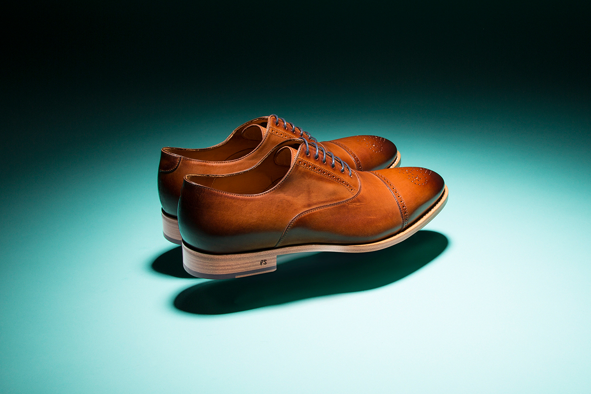 Paul-Smith-Floating-Brogues.jpg