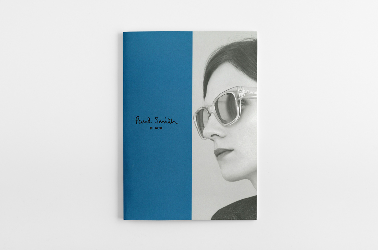 Paul_Smith_Lookbook_Front_Cover.jpg