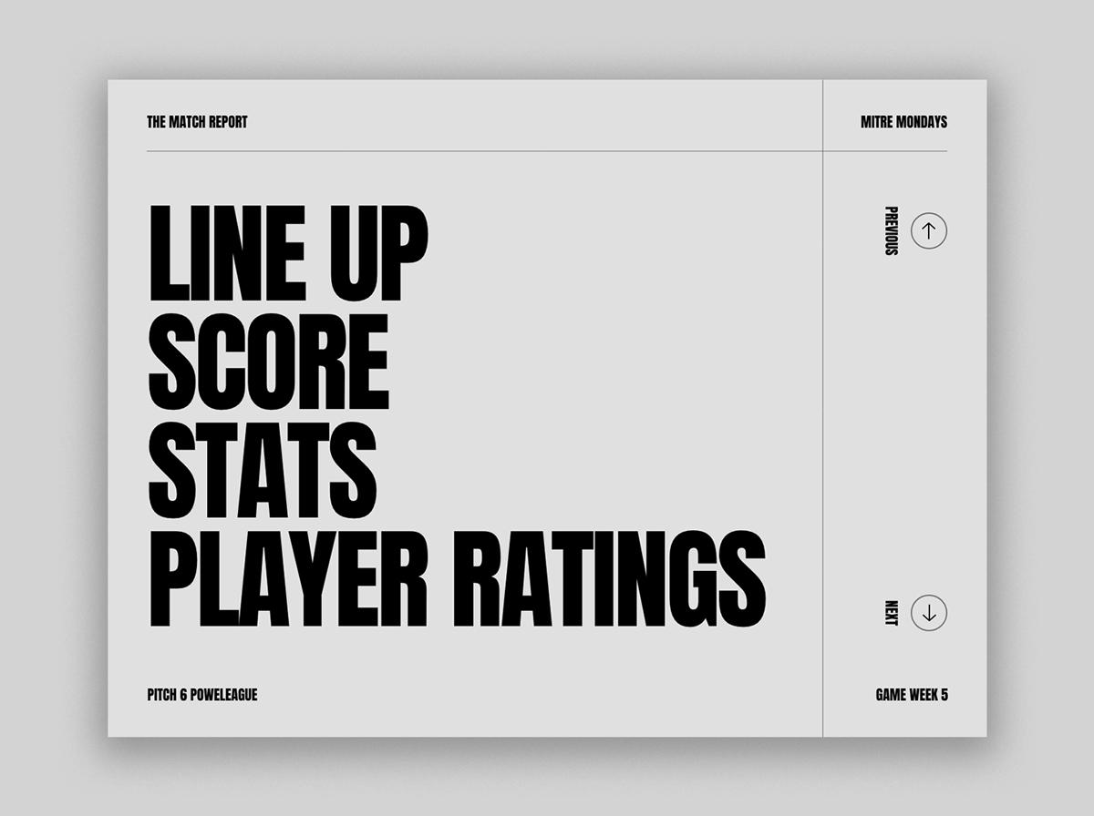 Mitre_Match_Report_3.jpg