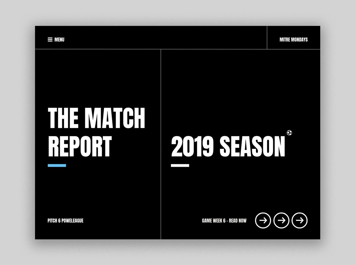 Mitre_Match_Report_9.jpg