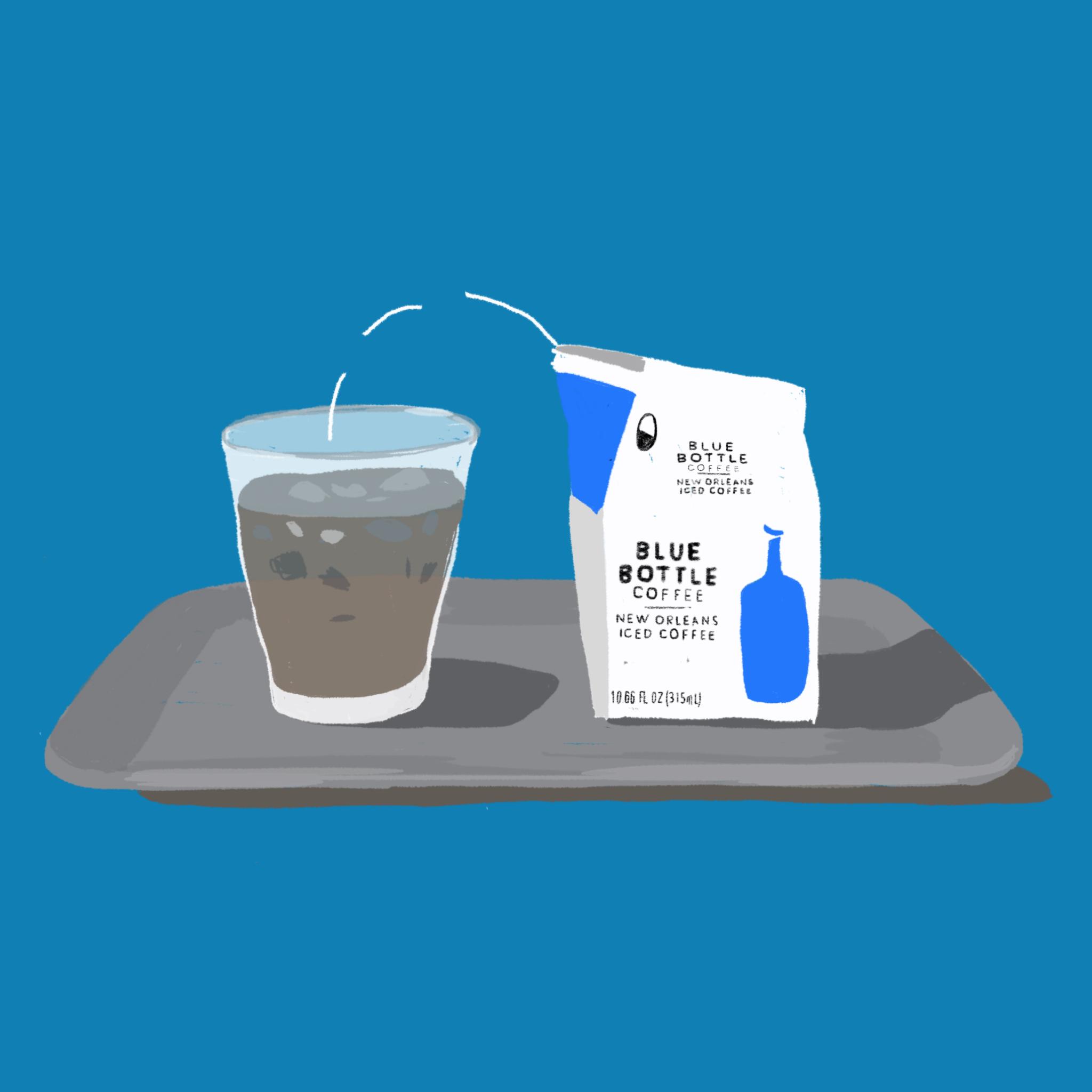 Blue_Bottle_Coffee_procreate_illustration.jpg