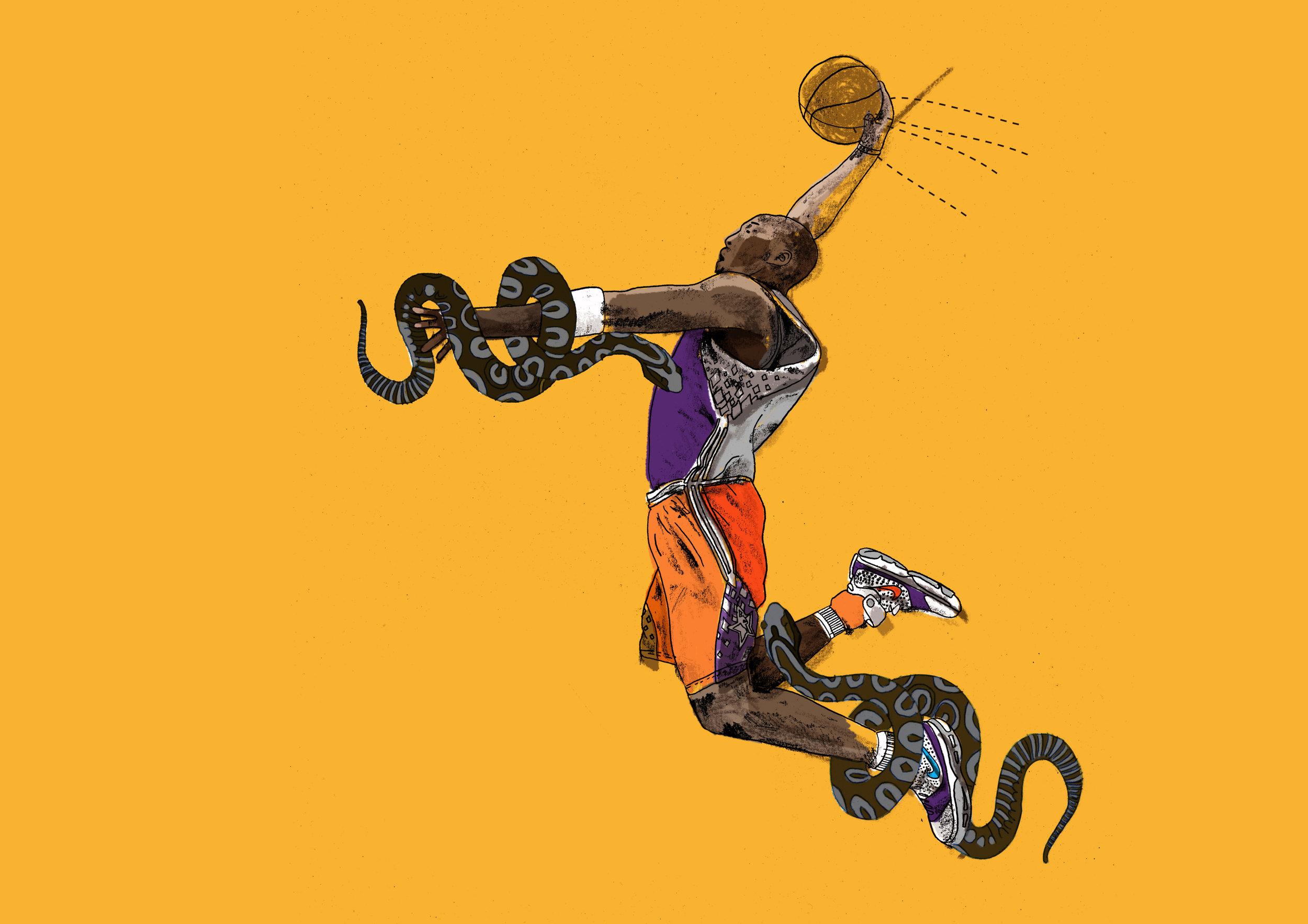 The_Black_Mamba_procreate_illustration.jpg