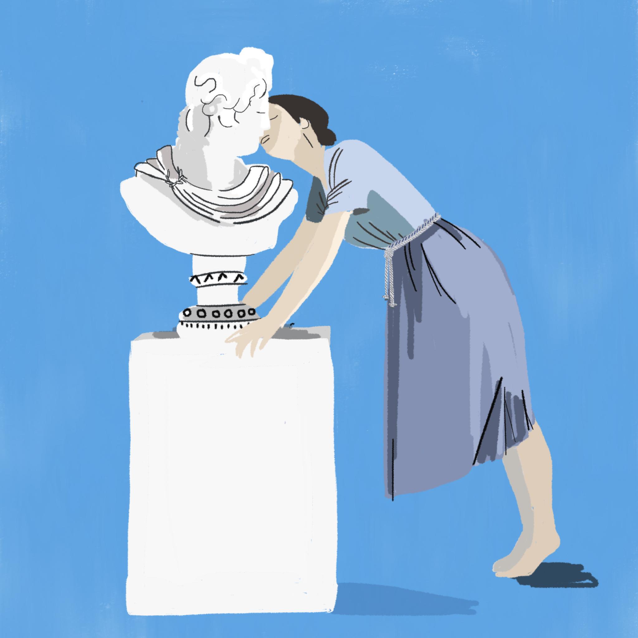 The_Kiss_procreate_illustration.jpg