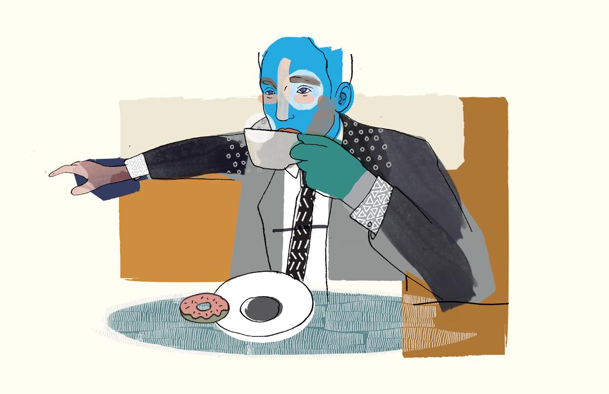 American_Diner_portrait_editorial_illustration.jpg