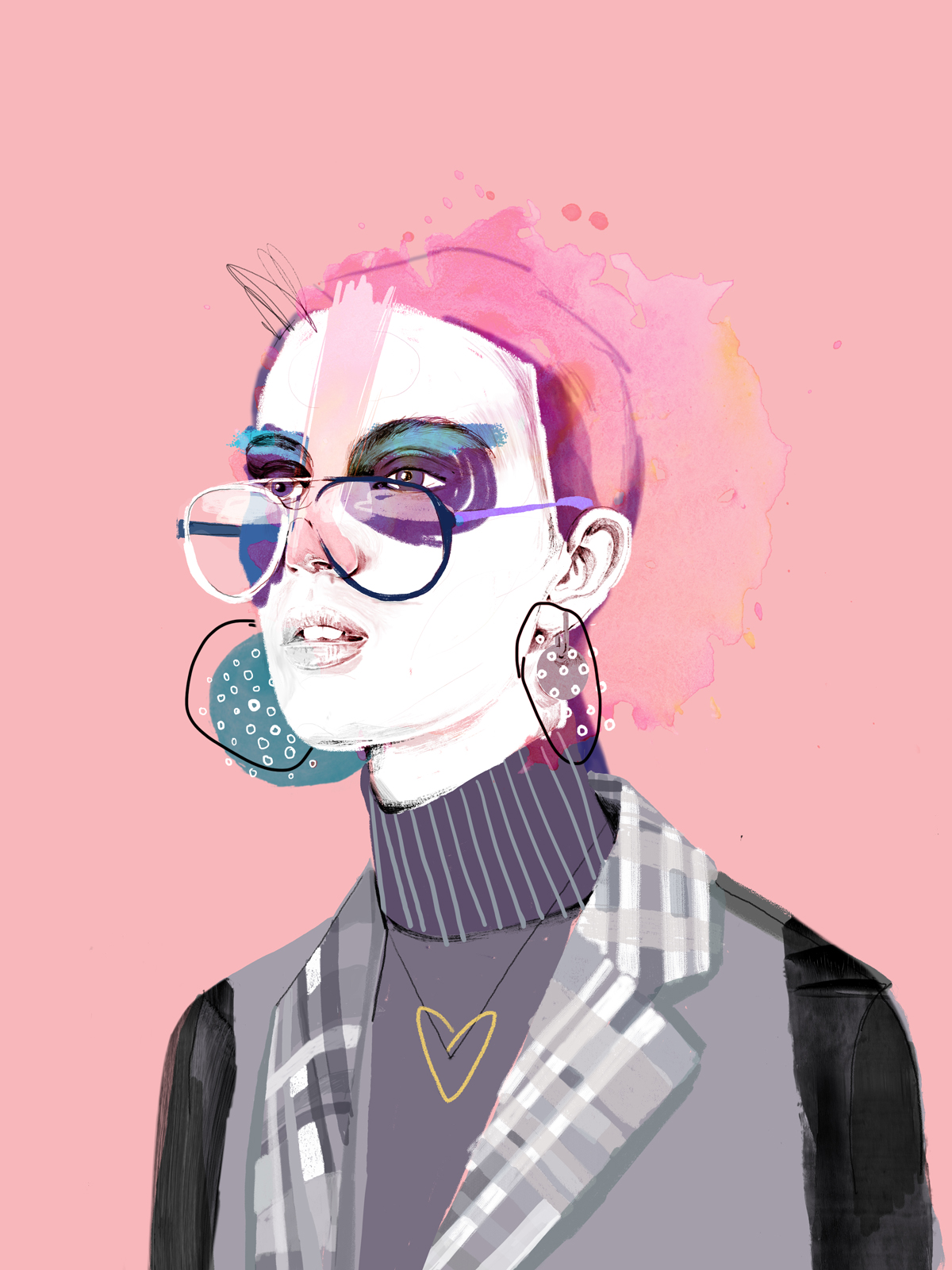 Million_fashion_portrait_procreate_illustration.jpg